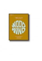 Oboe Duets Volume 2 - Wind Ensemble