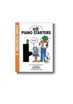 Chester's Piano Starters Volume Two - Piano Solo