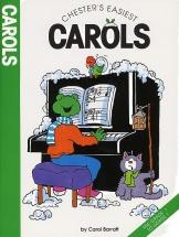 Chester's Easiest Carols - Children