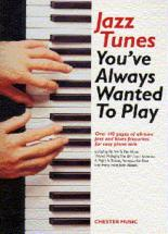 GUITARE Piano, Guitare (duo) : Livres de partitions de musique