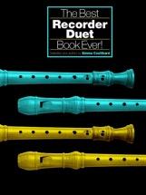 FLUTE A BEC Classique : Livres de partitions de musique