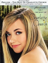 Selections From Prelude - The Best Of Charlotte Church - Pvg