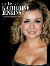The Best Of Katherine Jenkins - Pvg