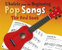 Ukelele From The Beginning Pop Songs - Ukulele