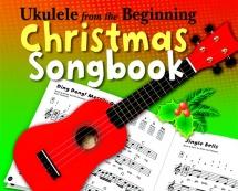 Easy Guitar Play-along Volume 9 - Rock Songs For Beginners - Ukulele