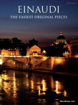 Einaudi Ludovico - The Easiest Original Pieces