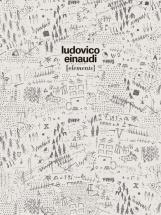 Einaudi Ludovico - Elements - Piano