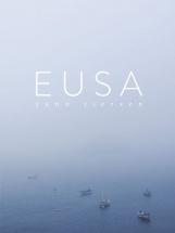 Yann Tiersen - Eusa (ouessant) - Piano