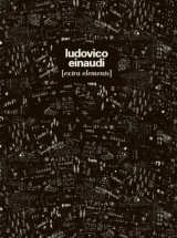 Einaudi Ludovico - Extra Elements - Piano