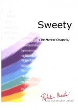 Chapuis M. - Sweety