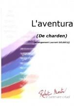 Charden - Delbecq L. - L