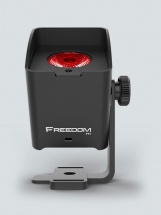 Chauvet Freedom H1 Pack
