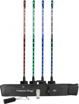 Chauvet Fd-stick-pack