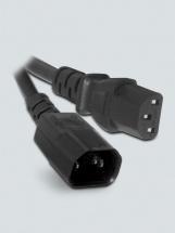 Chauvet Cable D\'alimentation 25ft