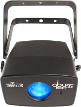Chauvet Abyss-usb