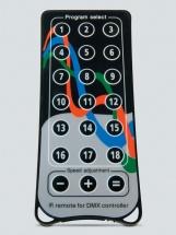 Chauvet Xpress Remote 512 Plus