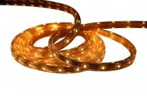 Chromex Ruban Ribbon Line - 3m - Blanc Chaud