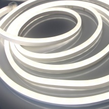Chromex Ruban Surlign - 5m - Blanc