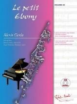 Ciesla A. - Le Petit Ebony