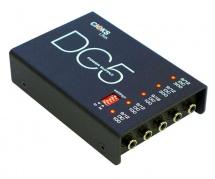 Cioks Dc5 Link + 10 Flex