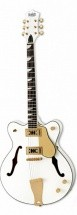 Eastwood Classic 6 - White