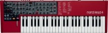Nord Lead Nord Lead 4
