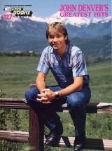 E-z Play Today 127 John Denver