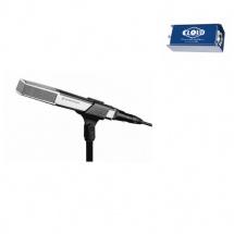 Cloud Microphones Pack Cl-1 + Md441