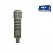 Cloud Microphones Pack Cl-1 + Re20
