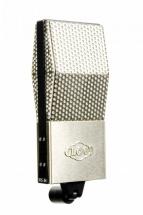 Cloud Microphones Jrs-34 Micro A Ruban Actif