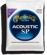 Martin Guitars 4050