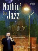 James L. Hosay - Nothin
