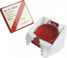 Herald Qhe Cv20 Accessoires Serie Colophane Violon Medium