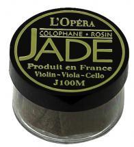 Gewa Colophane Jade