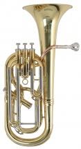 Conn Bh651 - Saxhorn Baryton Sib Bh651