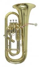 Conn Ep655 - Sib Ep655