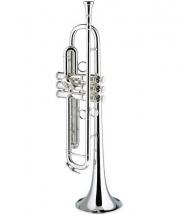 Conn Trompette Sib Professionnelle Conn 52bsp Connstellation (argentee)