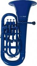 Coolwind Ceu-200db - Bleu Nuit