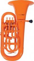 Coolwind Ceu-200og - Orange