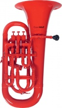 Coolwind Ceu-200rd - Rouge
