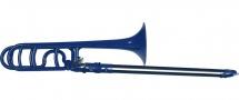 Coolwind Ctb-200db - Bleu Nuit
