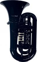 Coolwind Ctu-200bk - Noir