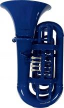 Coolwind Ctu-200db - Bleu Nuit