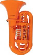 Coolwind Ctu-200og - Orange