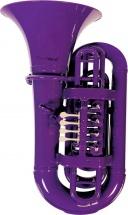Coolwind Ctu-200pp - Violet