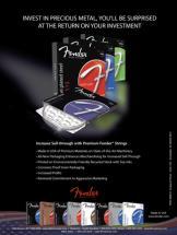 Fender 250m 11-49