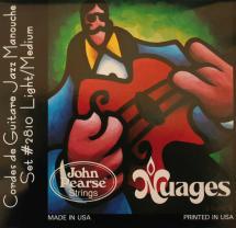 John Pearse Nuages 2810lm Medium Light 11-46