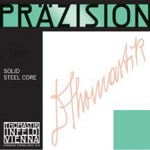 Thomastik Prazision Violon 1/2 Corde De Mi 520