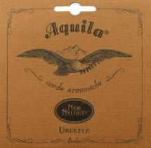 Aquila Ukulele Nylgut Soprano