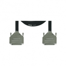 Cordial Câble Interface Sub-d Tascam 3 M
